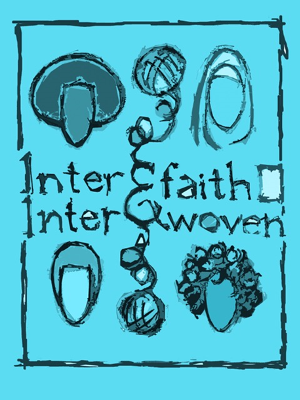 interfaith & interwoven